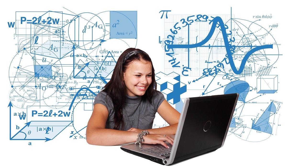 Chwilówki przez internet dla studentów - szybko, łatwo, online i bez ukrytych kosztów.