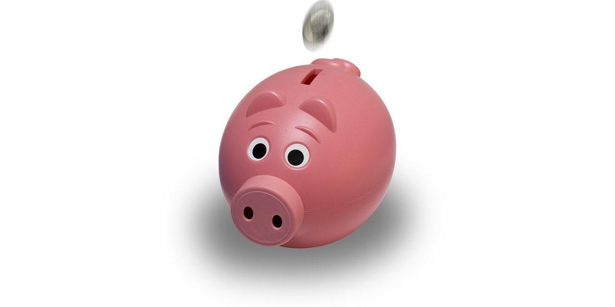 Brak zdolności kredytowej? Skorzystaj z pożyczki pozabankowej!