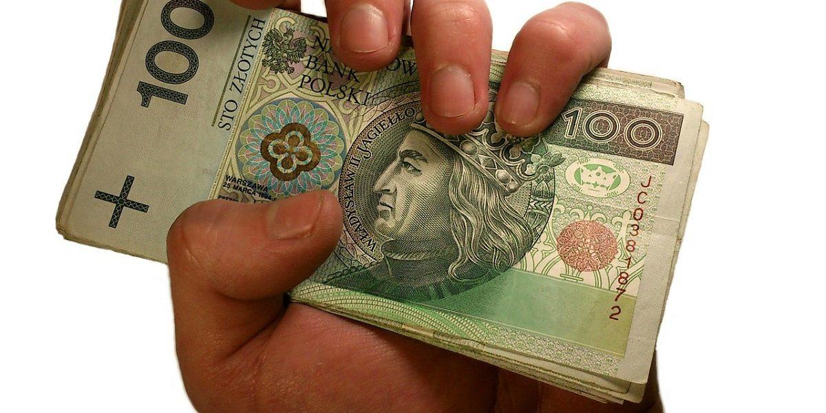 Jakie dochody akceptują firmy pozabankowe?