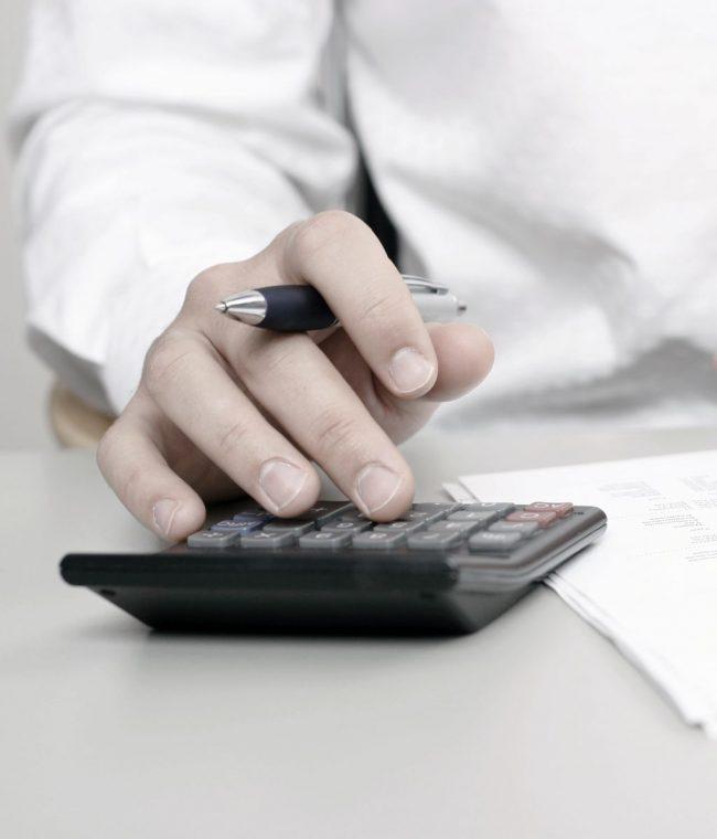 Niska marża czy brak prowizji- co jest korzystniejsze przy kredycie hipotecznym?