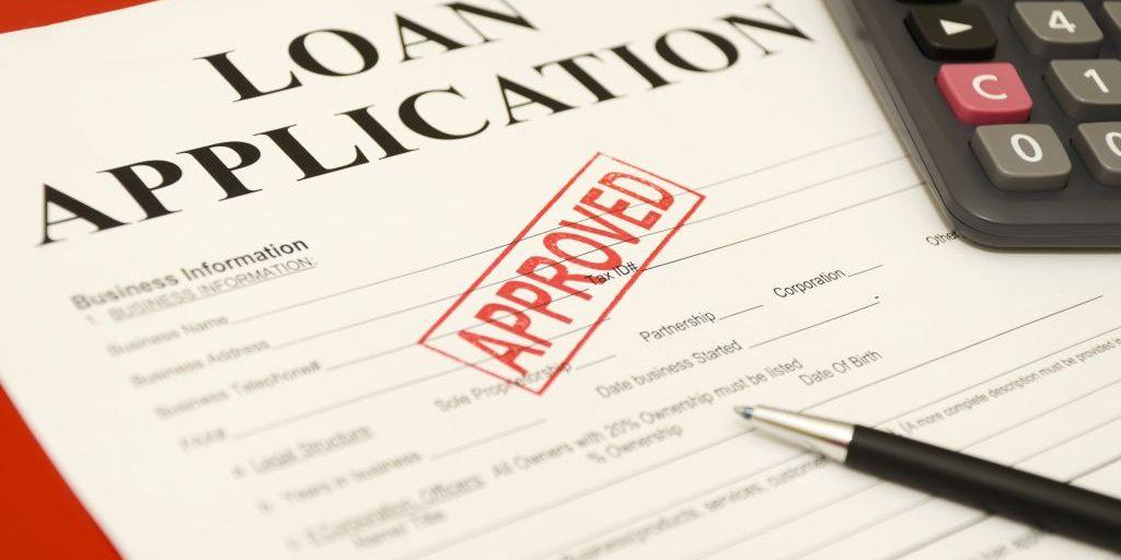 Zdolność pożyczkowa – jak ją wyliczyć?