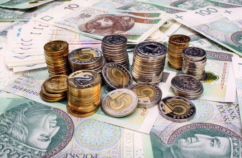Jakie długi można skonsolidować?