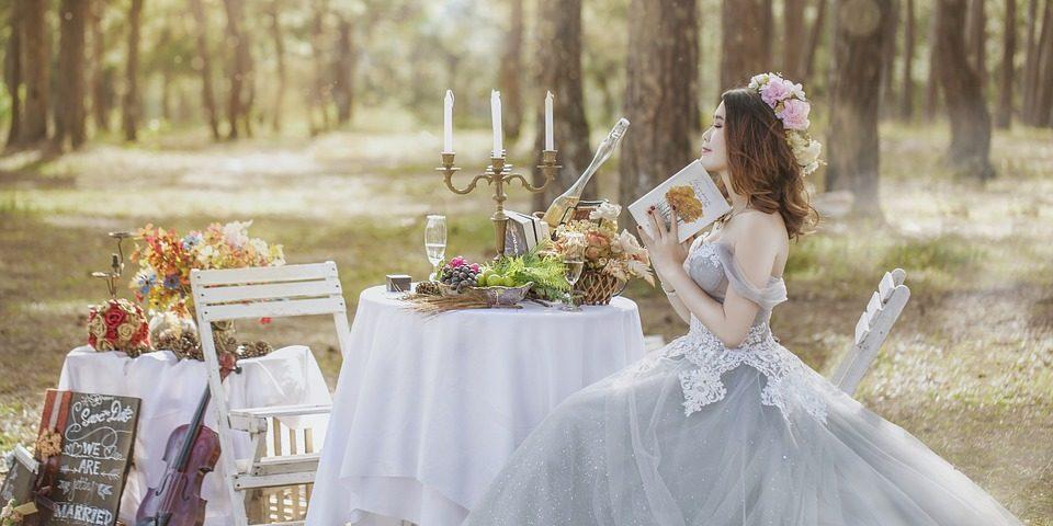 Pożyczka na wesele- za i przeciw