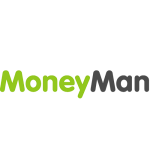 MoneyMan Logo