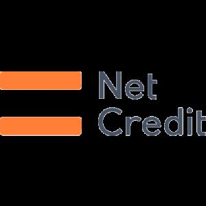 Net Credit Opinie