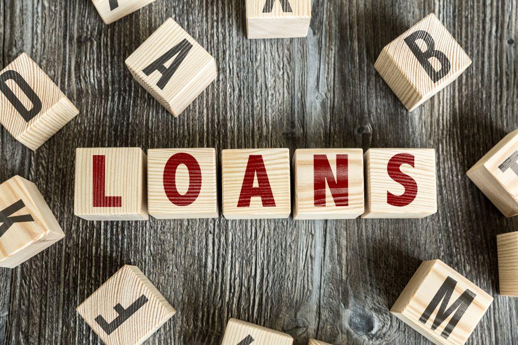 Pożyczka bez konta bankowego na 3 sposoby