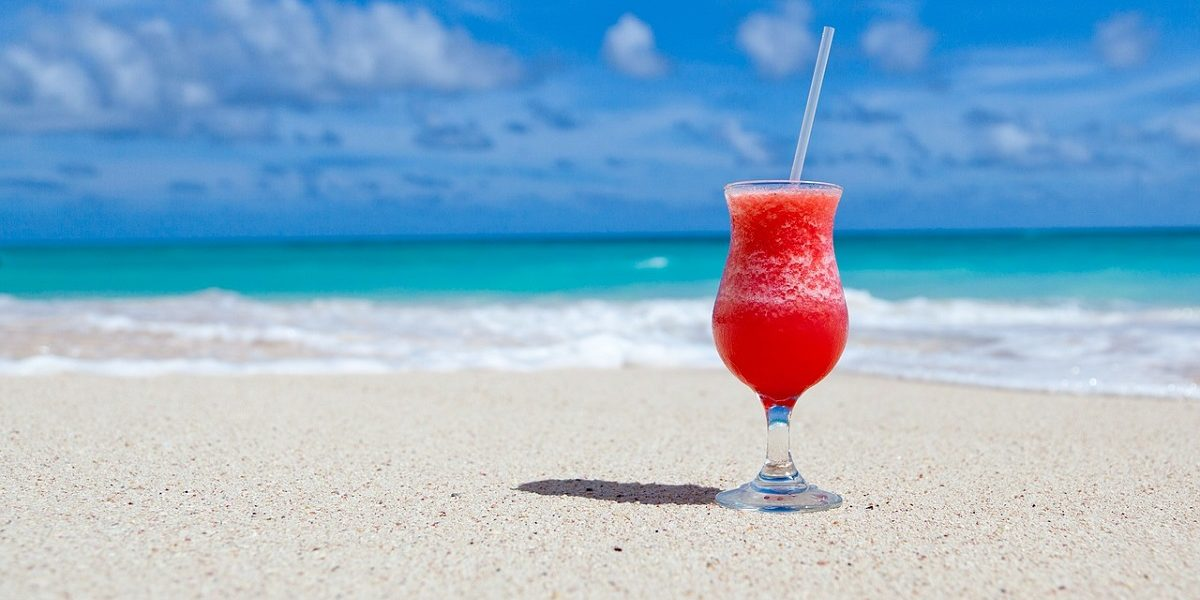 Pożyczka na wakacje - przegląd atrakcyjnych ofert