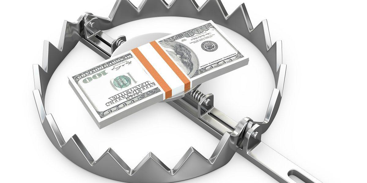 Refinansowanie pożyczki- na jakich zasadach, jakie koszty?
