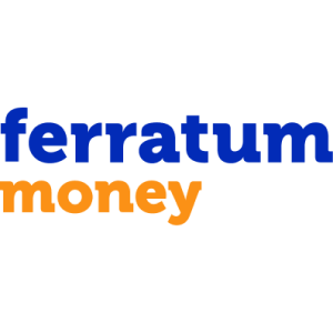 Ferratum Money Logo