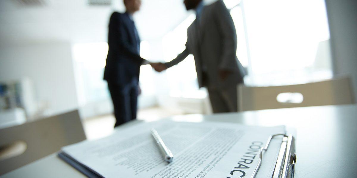 Jak negocjować kredyt gotówkowy?