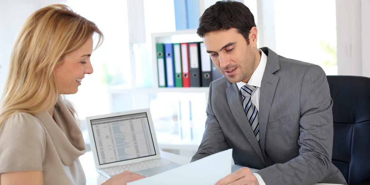 Pozabankowa linia kredytowa- gdzie i na jakich zasadach?