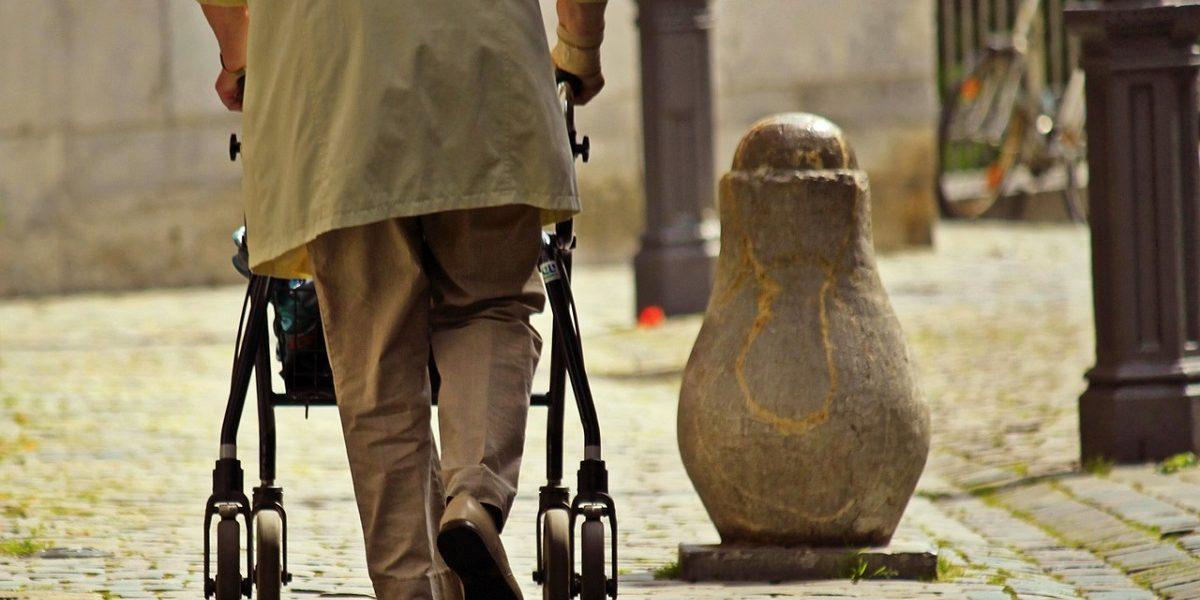 Pożyczki dla rencistów - ile można dostać i na jak długo?