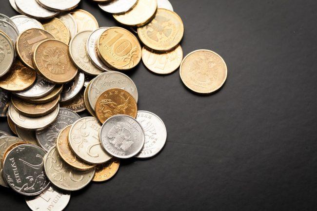 Pożyczki dla zadłużonych z komornikiem
