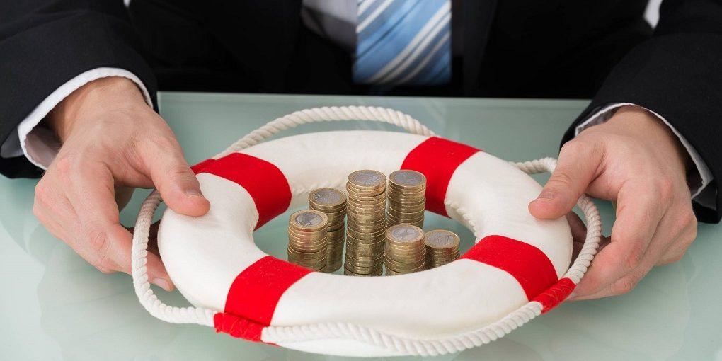 Ubezpieczenie kredytu- niekonieczne, ale mile widziane
