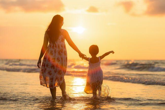 Kredyt dla osób samotnie wychowujących dziecko