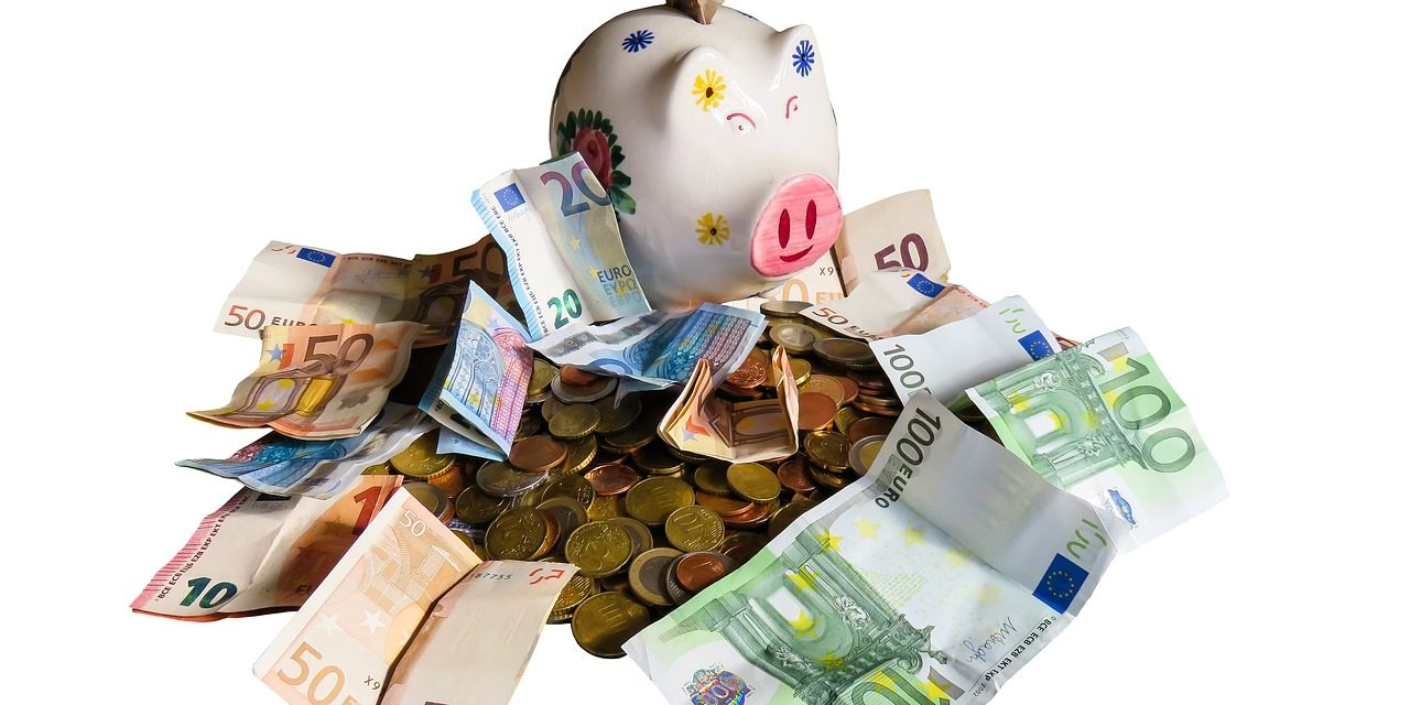 Wakacje kredytowe- popularne nie tylko w bankach