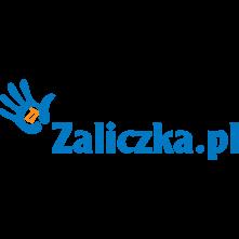 Zaliczka Logo