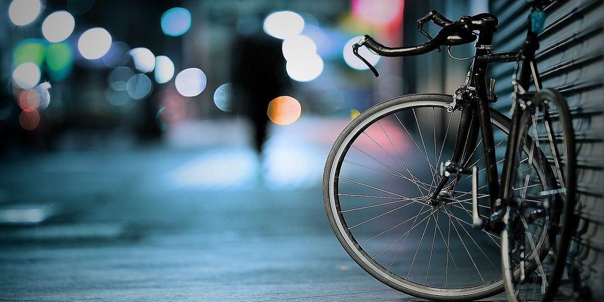 Droższy rower na raty czy tańszy za gotówkę?