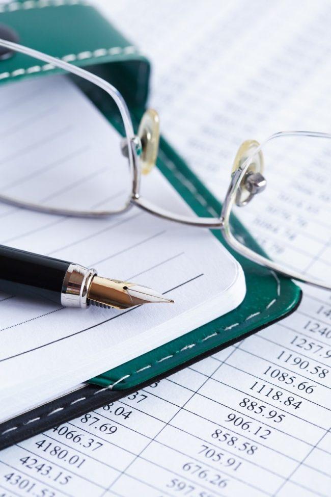 Kiedy przedawniają się pożyczki pozabankowe, chwilówki?