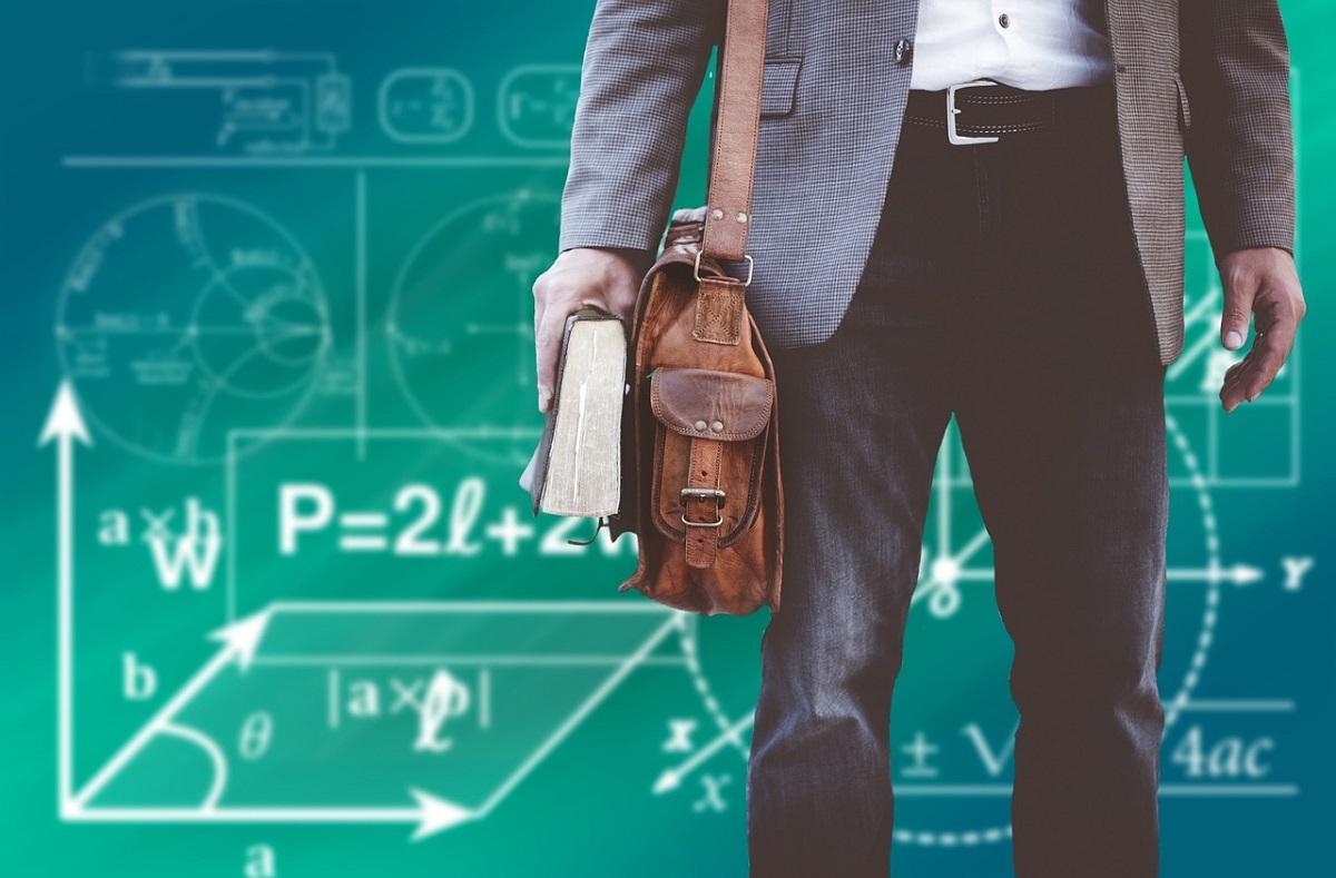 Kredyt studencki 2018- co musisz wiedzieć?