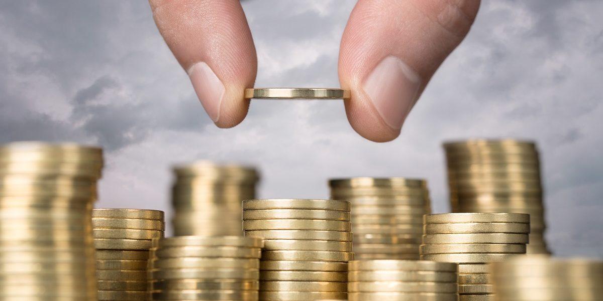 Pożyczka na wkład własny- z banku, firmy pozabankowej czy od developera?