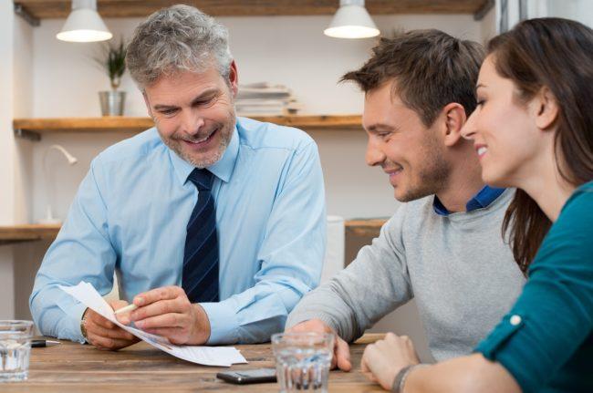 Z czym się wiąże poręczenie pożyczki?