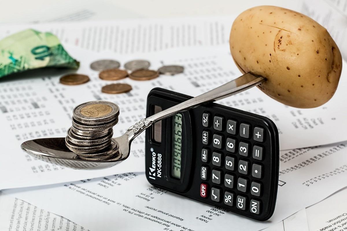 Jak nauczyć dziecko oszczędzania pieniędzy?