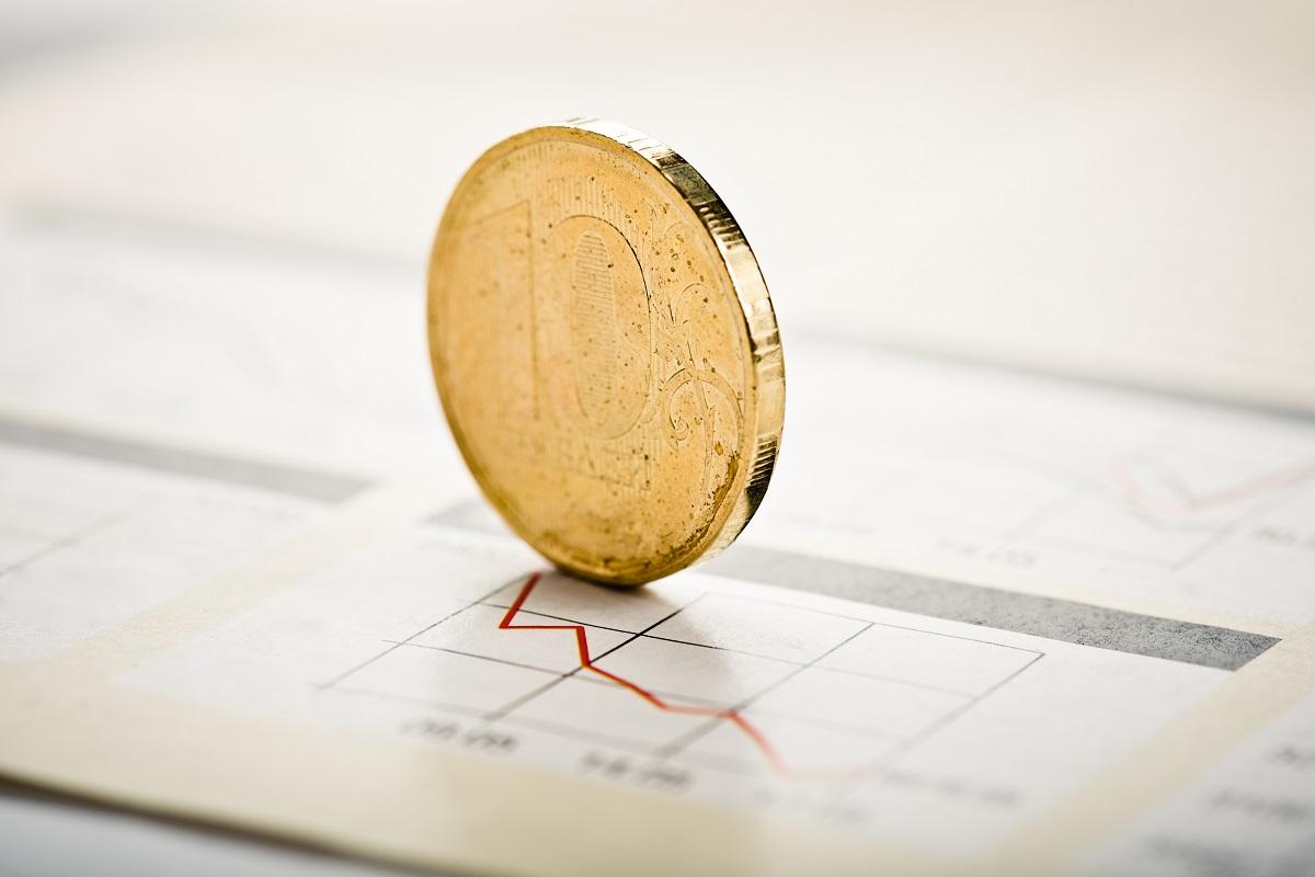 Czym jest opłata przygotowawcza i jak wpływa na koszt pożyczki?