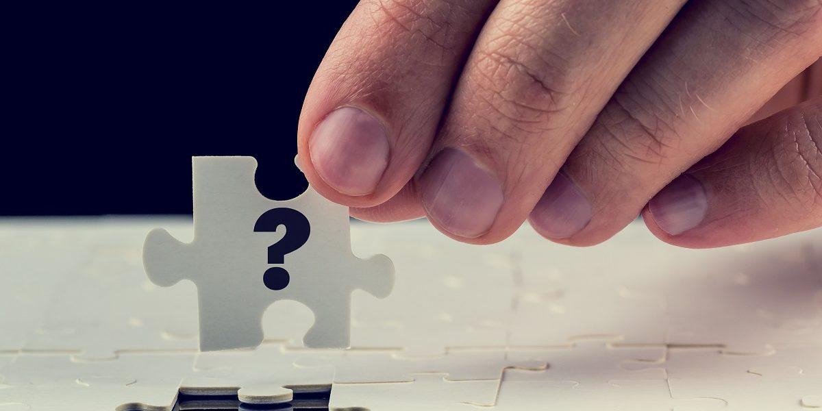 Pełnomocnik na pewno nie dostanie kredytu w banku ani pożyczki pozabankowej na nasz rachunek.