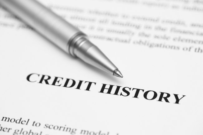 System Bankowy Rejestr - jak działa baza ZBP?