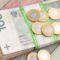 Brak pieniędzy na spłatę chwilówki- jakie rozwiązania są najkorzystniejsze?