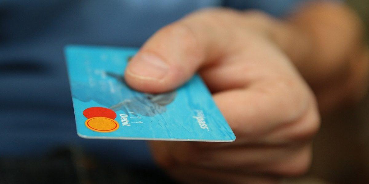 Pożyczka na kartę przedpłaconą- nie musisz mieć konta w banku