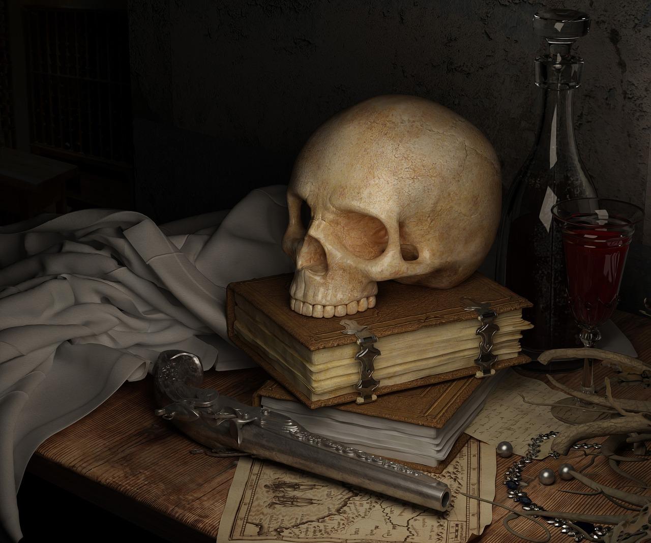 Spłata pożyczki po śmierci pożyczkobiorcy- do kogo zapuka wierzyciel?