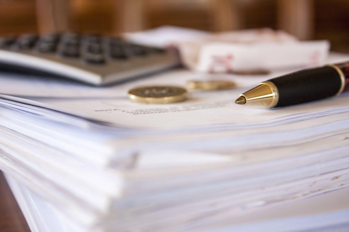 Ile kosztują monity w firmach pożyczkowych po ustawie antylichwiarskiej?