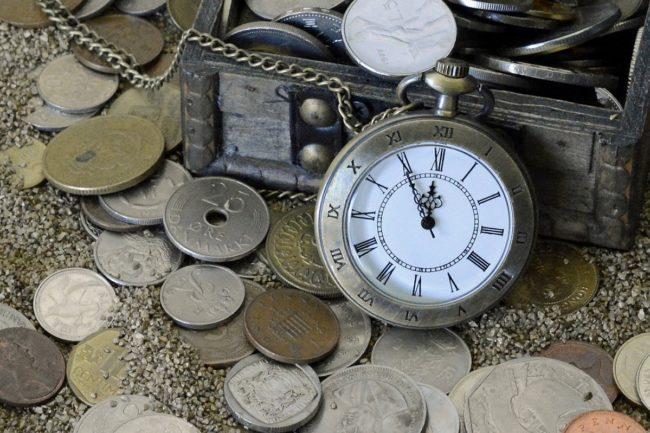 Okres spłaty pożyczki - jak dopasować do dochodów?