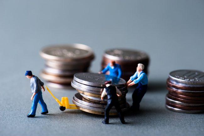 Gdzie szukać pomocy w spłaci zadłużenia?