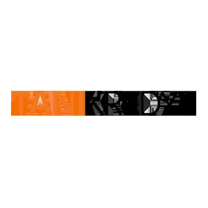 Tanie Kredyt Logo