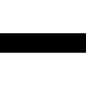 Credilo Logo