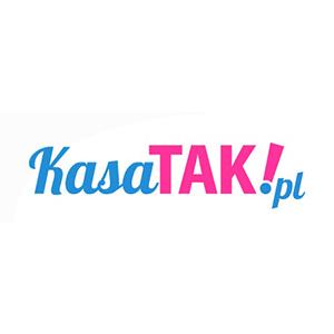 kasatak logo