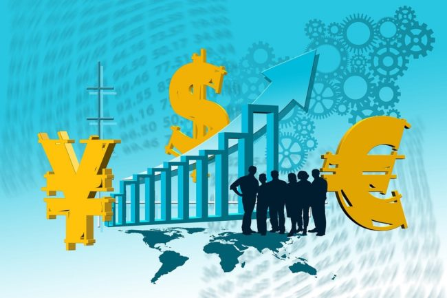 Credit Check - jak działa baza firm pożyczkowych