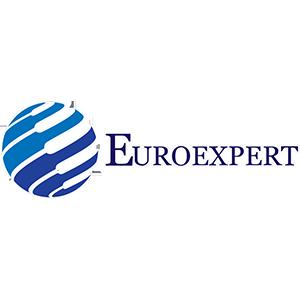 Euroexpert Logo
