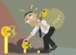 Misselling przy pożyczkach ratalnych