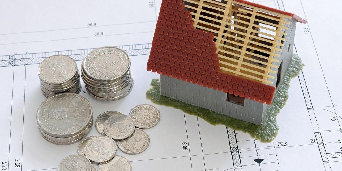 Jak działają pozabankowe pożyczki pod zastaw nieruchomości?