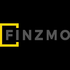 Finzmo Logo