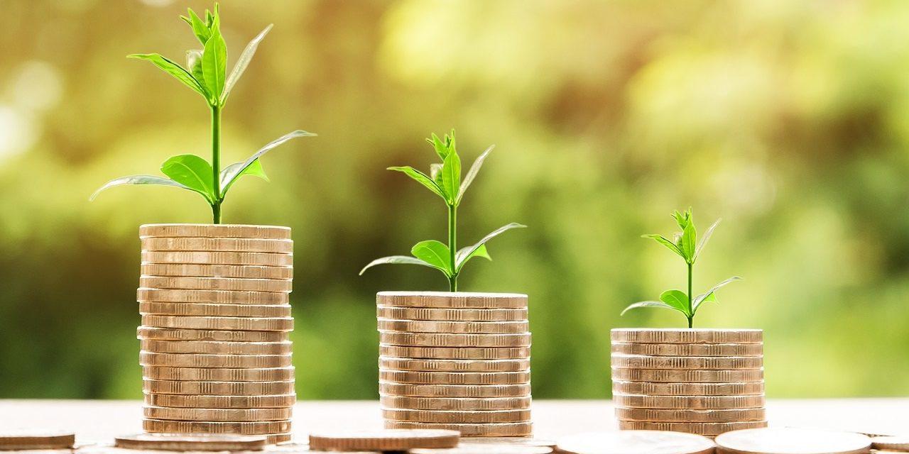 Kredyt odnawialny - co warto wiedzieć?