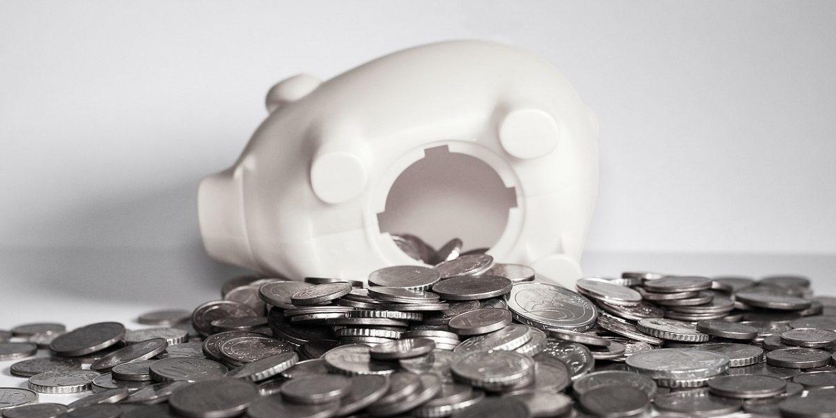 Pożyczki przy najniższej krajowej