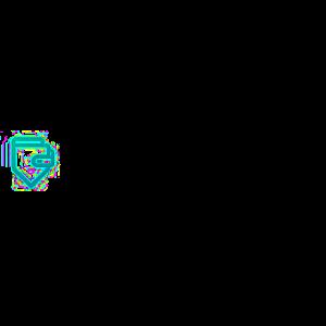 Bliska Pożyczka Logo