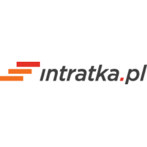 Intratka Logo
