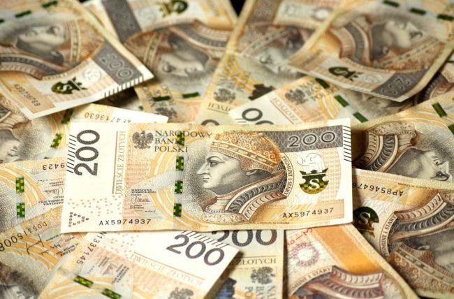 Kredyt z dochodem zagranicznym