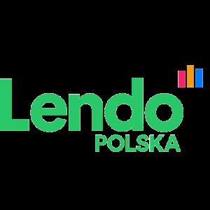 Lendo Polska Logo